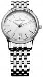 Maurice Lacroix Les Classiques Quartz Date lc1117-ss002-130 watch
