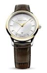 Maurice Lacroix Les Classiques Quartz Date lc1237-pvy11-130 watch