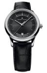 Maurice Lacroix Les Classiques Quartz Date lc1237-ss001-330 watch