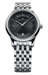 Maurice Lacroix Les Classiques Quartz Date lc1237-ss002-330 watch