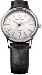 Maurice Lacroix Les Classiques Automatic Date lc6017-ss001-130 watch