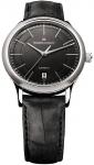 Maurice Lacroix Les Classiques Automatic Date lc6017-ss001-330 watch