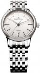 Maurice Lacroix Les Classiques Automatic Date lc6017-ss002-130 watch