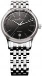 Maurice Lacroix Les Classiques Automatic Date lc6017-ss002-330 watch