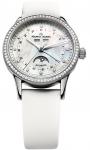Maurice Lacroix Les Classiques Phase de Lune Automatic lc6057-sd501-17e watch