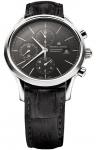 Maurice Lacroix Les Classiques Automatic Chronograph lc6058-ss001-330 watch