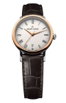Maurice Lacroix Les Classiques Tradition 28mm lc6063-ps101-110 watch