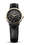 Maurice Lacroix Les Classiques Tradition 28mm lc6063-ps101-310 watch