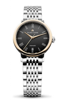 Maurice Lacroix Les Classiques Tradition 28mm Ladies watch, model number - lc6063-ps102-310, discount price of £2,200.00 from The Watch Source