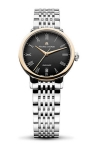 Maurice Lacroix Les Classiques Tradition 28mm lc6063-ps102-310 watch