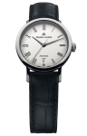 Maurice Lacroix Les Classiques Tradition 28mm lc6063-ss001-110-001 watch