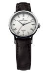 Maurice Lacroix Les Classiques Tradition 28mm lc6063-ss001-110-002 watch