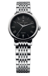 Maurice Lacroix Les Classiques Tradition 28mm lc6063-ss002-310 watch