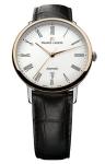 Maurice Lacroix Les Classiques Tradition lc6067-ps101-110 watch