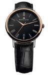Maurice Lacroix Les Classiques Tradition lc6067-ps101-310 watch