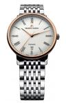 Maurice Lacroix Les Classiques Tradition lc6067-ps102-110 watch
