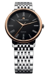 Maurice Lacroix Les Classiques Tradition lc6067-ps102-310 watch