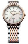 Maurice Lacroix Les Classiques Tradition lc6067-ps103-110 watch