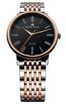 Maurice Lacroix Les Classiques Tradition lc6067-ps103-310 watch