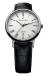 Maurice Lacroix Les Classiques Tradition lc6067-ss001-110 watch
