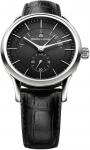 Maurice Lacroix Les Classiques Reserve de Marche lc7008-ss001-330 watch
