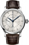 Longines Heritage Avigation L2.797.4.73.0 watch