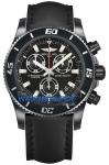 Breitling Superocean Chronograph M2000 m73310b7/bb73/231x watch