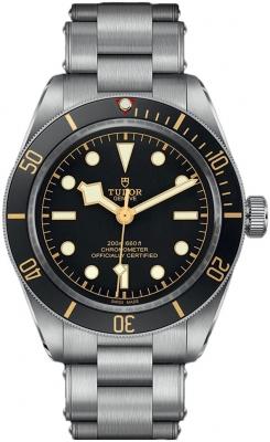 Tudor Black Bay Fifty Eight 39mm m79030n-0001 watch