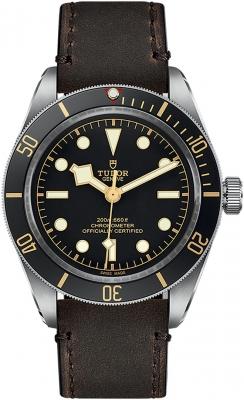 Tudor Black Bay Fifty Eight 39mm m79030n-0002 watch