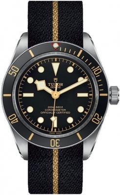 Tudor Black Bay Fifty Eight 39mm m79030n-0003 watch
