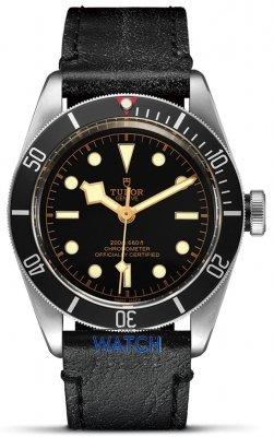 Tudor Black Bay 41mm m79230n-0008 watch
