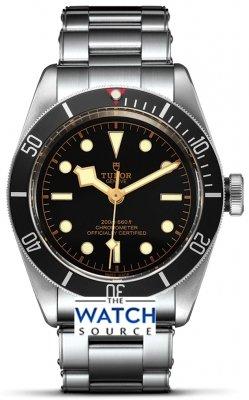Tudor Black Bay 41mm m79230n-0009 watch