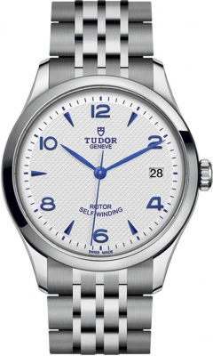 Tudor 1926 Automatic 36mm m91450-0005 watch