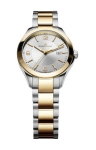 Maurice Lacroix Miros Quartz Ladies mi1014-pvp13-130 watch