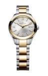 Maurice Lacroix Miros Quartz Ladies mi1014-pvp13-130 watch