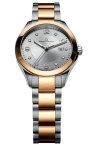 Maurice Lacroix Miros Quartz Ladies mi1014-pvp13-150 watch