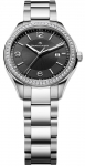 Maurice Lacroix Miros Quartz Ladies mi1014-sd502-330 watch