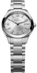 Maurice Lacroix Miros Quartz Ladies mi1014-ss002-130 watch
