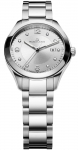 Maurice Lacroix Miros Quartz Ladies mi1014-ss002-150 watch