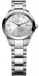 Maurice Lacroix Miros Quartz Ladies mi1014-ss002-150 watch