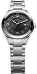 Maurice Lacroix Miros Quartz Ladies mi1014-ss002-330 watch