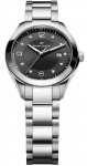 Maurice Lacroix Miros Quartz Ladies mi1014-ss002-350 watch