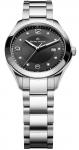 Maurice Lacroix Miros Quartz Ladies mi1014-ss002-350 watch