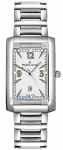 Maurice Lacroix Miros Rectangle mi2026-ss002-121 watch