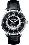 Maurice Lacroix Masterpiece Phase de Lune mp6428-ss001-31e watch