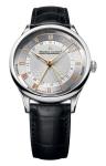 Maurice Lacroix Masterpiece Cinq Aiguilles mp6507-ss001-111 watch