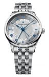 Maurice Lacroix Masterpiece Cinq Aiguilles mp6507-ss002-110 watch
