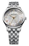 Maurice Lacroix Masterpiece Cinq Aiguilles mp6507-ss002-111 watch