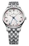 Maurice Lacroix Masterpiece Cinq Aiguilles mp6507-ss002-112 watch