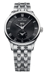 Maurice Lacroix Masterpiece Tradition Date GMT mp6707-ss002-310 watch